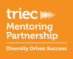 TRIEC Mentoring Partnership
